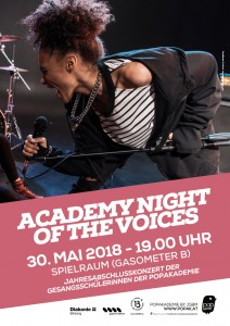 academy_night