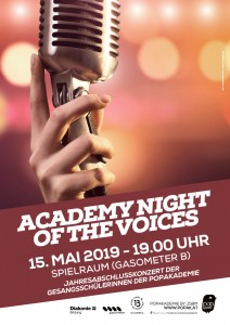academy_night_v2