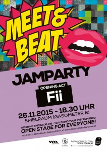 jamparty 2015-11-26