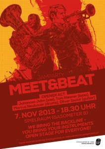 meet_and_beat_2