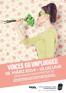 voices_go_unplugged_2
