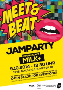 Jamparty_Herbst2014-1