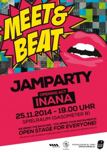 Jamparty_Herbst2014-2