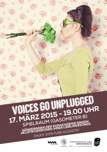 voices_go_unplugged_2015