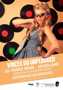 voices_go_unplugged_2016