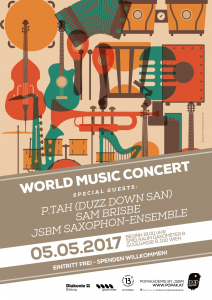 World-Music-4_Finale